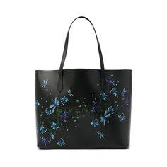 Сумка-шопер Wing Givenchy