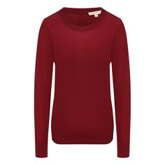 Пуловер MICHAEL Michael Kors