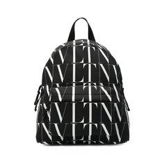 Текстильный рюкзак Valentino Garavani Valentino