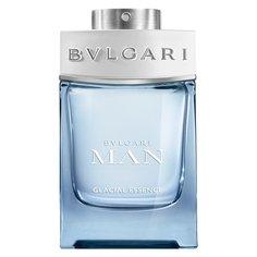 Парфюмерная вода Bulgari Man Glacial Essence BVLGARI