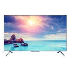"""Телевизоры QLED телевизор TCL 55C717, 55"""", Ultra HD 4K"""