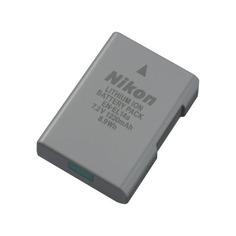 Батарея Nikon EN-EL14a [vfb11408]