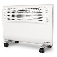 Конвектор POLARIS PCH 1511, 1500Вт, белый