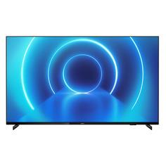 "Телевизор PHILIPS 70PUS7605/60, 70"", Ultra HD 4K"