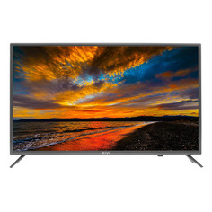 "Телевизоры Телевизор KIVI 32H710KB, 32"", HD READY"