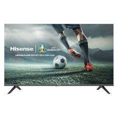 """Телевизоры Телевизор HISENSE 40A5600F, 40"""", FULL HD"""