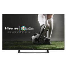 "Телевизоры Телевизор HISENSE 50A7300F, 50"", Ultra HD 4K"