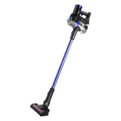 Ручной пылесос (handstick) BORT BSS-22DC-Multicyclone, 220Вт, синий/черный [93411515]