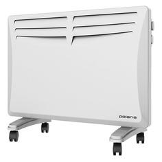 Конвектор POLARIS PCH 1545, 1500Вт, белый