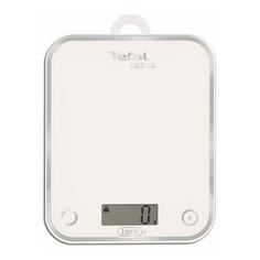 Весы кухонные TEFAL BC5000V2, бежевый