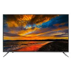 """Телевизор KIVI 50U710KB, 50"""", Ultra HD 4K"""