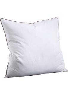 Подушка Bonprix