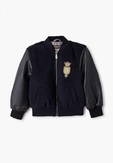 Куртка Trussardi Junior