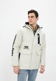 Куртка утепленная Helly Hansen YU WINTER PARKA