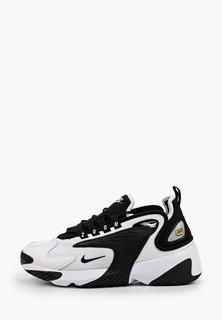 Кроссовки Nike WMNS NIKE ZOOM 2K