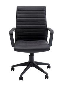 Кресло офисное Labora Kare