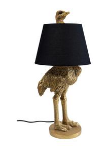 Торшер Ostrich 67 см Kare