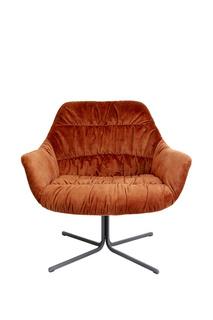 Кресло вращающееся Bristol Kare