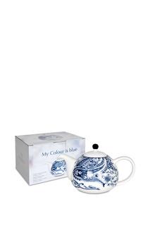 Чайник заварочный Waechtersbach