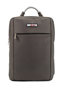 Рюкзак BRIGGS
