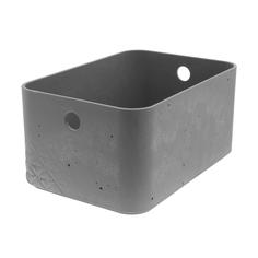 Прямоугольный контейнер Curver s 4l