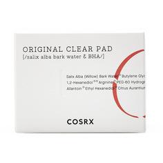 Очищающие подушечки для лица COSRX 70 шт