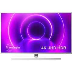 Телевизор Philips 50PUS8505/60
