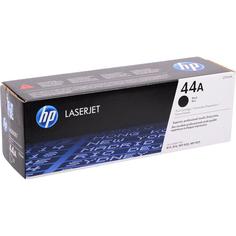 Картридж HP 44A CF244A Black