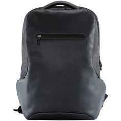 Рюкзак Xiaomi Mi Urban Backpack Black