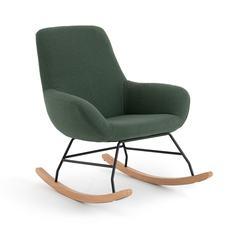 Кресло-качалка LaRedoute