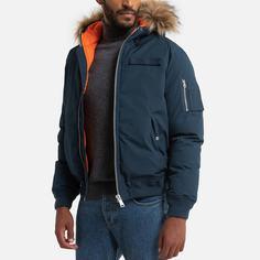Куртка-бомбер LaRedoute