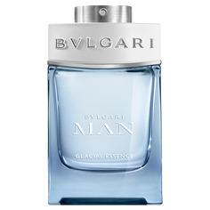 Man Glacial Essence Парфюмерная вода Bvlgari