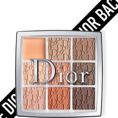 001 Теплый Dior