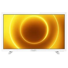 Телевизор Philips 24PFS5605/60 (2020)