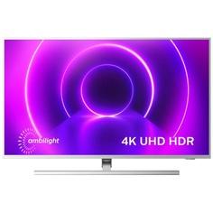 Телевизор Philips 65PUS8505/60 (2020)