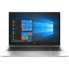 Ноутбук HP 850 G6 CI5-8265U (6XD79EA)