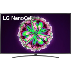 Телевизор LG 75NANO796NF (2020)