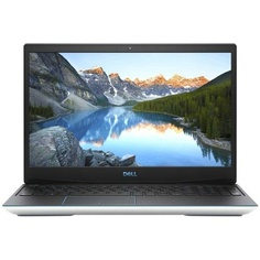 Ноутбук Dell G3 15-3500 (G315-5843)