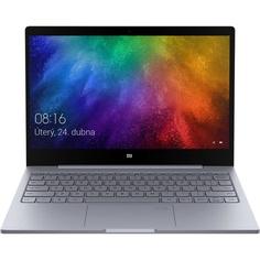Ноутбук Xiaomi Mi Air 161301-FK-DOS