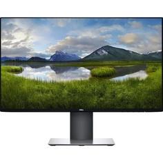 Монитор Dell UltraSharp U2421HE