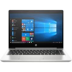 Ноутбук HP ProBook 445 G6 Silver (7DD90EA)