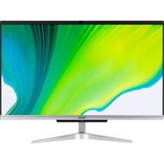 Моноблок Acer Aspire C24-963 (1211844)