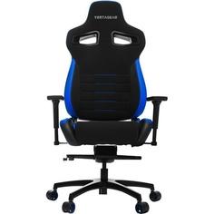 Компьютерное кресло Vertagear P-Line PL4500 P-Line Black/Blue