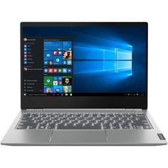 Ноутбук Lenovo Thinkbook 13s-IML (20RR0031RU)