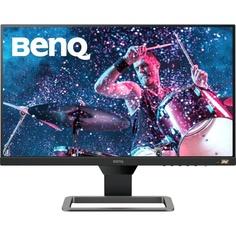 Монитор BenQ EW2780