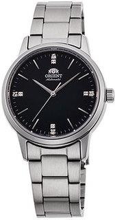 Японские наручные женские часы Orient RA-NB0101B. Коллекция Classic Automatic