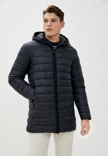 Куртка утепленная Geox SUSTAINABILITY