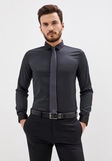 Рубашка Fadjo