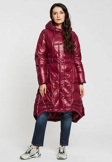 Куртка утепленная Dimma D`Imma