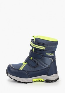 Ботинки Lassie Boulder